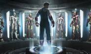 视频: 黑科技 《钢铁侠》电影中的所有变形动画 Iron Man All Suit Up Scenes  极具参考价值 免费下载