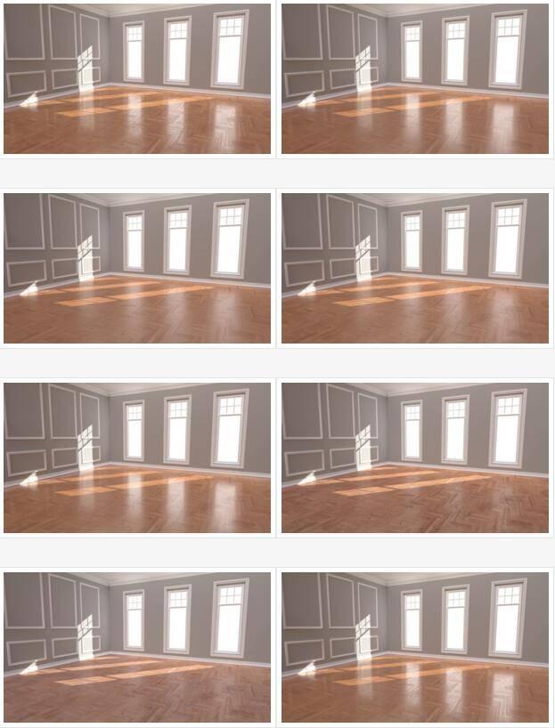 【R站翻译】中文字幕 C4D《Arnold(C4DtoA)阿诺德真实材质渲染宝典》高端视频教程(含工程) Developing Realistic shaders in Arnold for Cinema 4D 强烈推荐 - R站|学习使我快乐! - 13