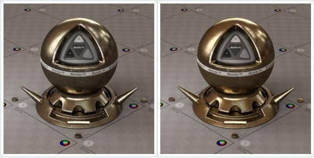 【R站翻译】中文字幕 C4D《Arnold(C4DtoA)阿诺德真实材质渲染宝典》高端视频教程(含工程) Developing Realistic shaders in Arnold for Cinema 4D 强烈推荐 - R站|学习使我快乐! - 4