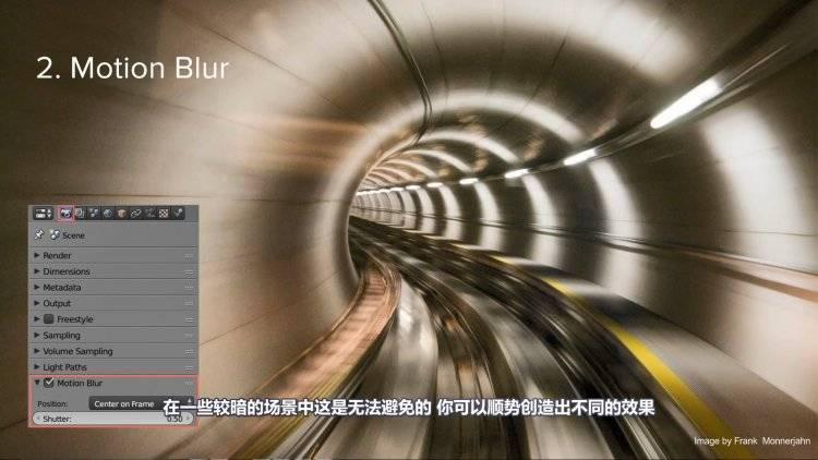【R站出品】中文字幕《真实渲染的秘密》照片级现实主义技法 Photorealism Explained 视频教程 免费下载 - R站|学习使我快乐! - 7