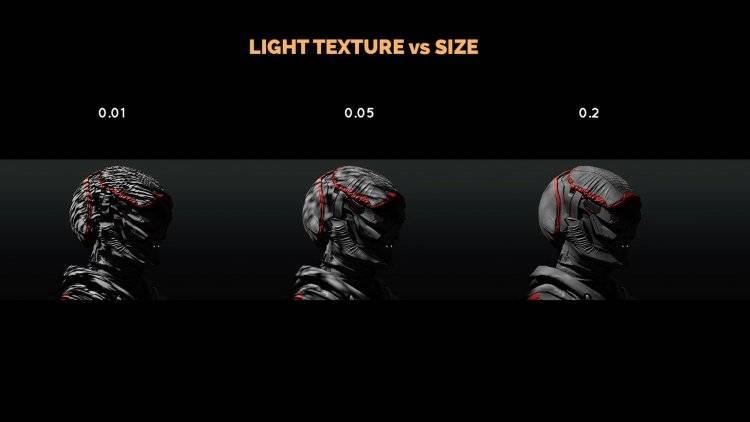 【R站出品】中文字幕《灯光的秘密》每个人都应该知道的 关于灯光的7个特性 7 Qualities of Light 视频教程 免费下载 - R站|学习使我快乐! - 6