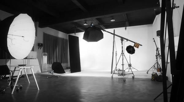 【R站译制】中文字幕《灯光宝典系列》深入理解灯光的秘密 CG&VFX 必修之一 (不断更新ing...) - R站 学习使我快乐! - 3