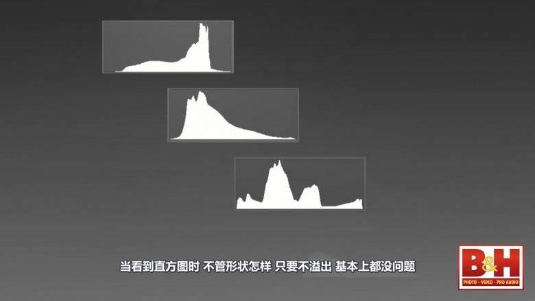 【VIP专享】中文字幕《光的魔力》The Magic of Light 在黑暗的场景中展现光影的魅力  视频教程 - R站|学习使我快乐! - 14