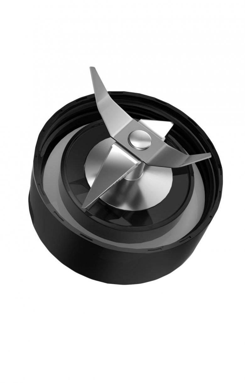 【陈锐豪】年轻有为的90后设计师 HYUNDAI现代果汁机 电商产品设计作品赏析 - R站|学习使我快乐! - 11