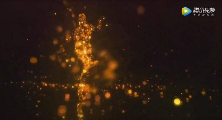 【罡渡晨星】 Adobe After Effects - Form 粒子全面解析 视频教学 (80节完整版) 免费下载 - R站|学习使我快乐! - 3