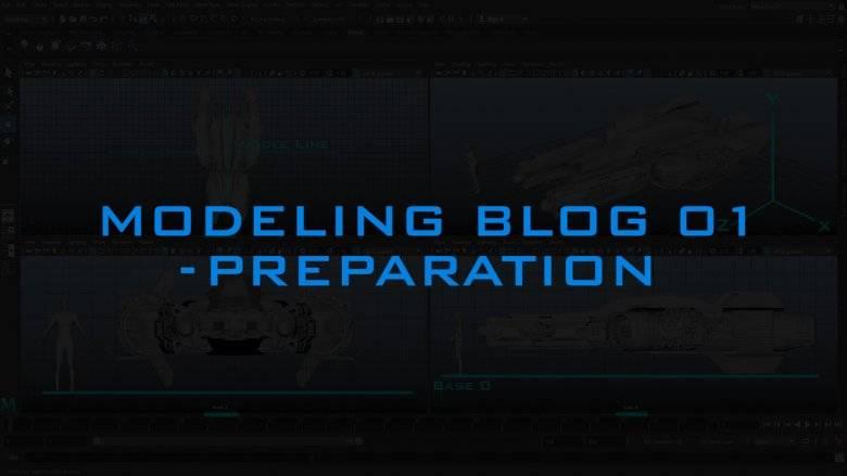 【R站AI】Modeing Blog 01 建模前期准备 来自大佬  Andrew Hodgson - R站|学习使我快乐! - 1