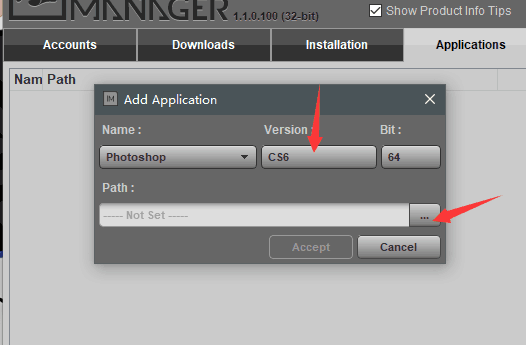 【R站Alex】Daz3D Studio三维角色动画制作软件 首次安装及预设库下载 - R站|学习使我快乐! - 7