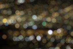 【R站双语版】Arnold 高端摄像机 Zoic 模拟光学不完美缺陷效果的第三方着色器 (支持C4D/Maya/Houdini)  免费下载