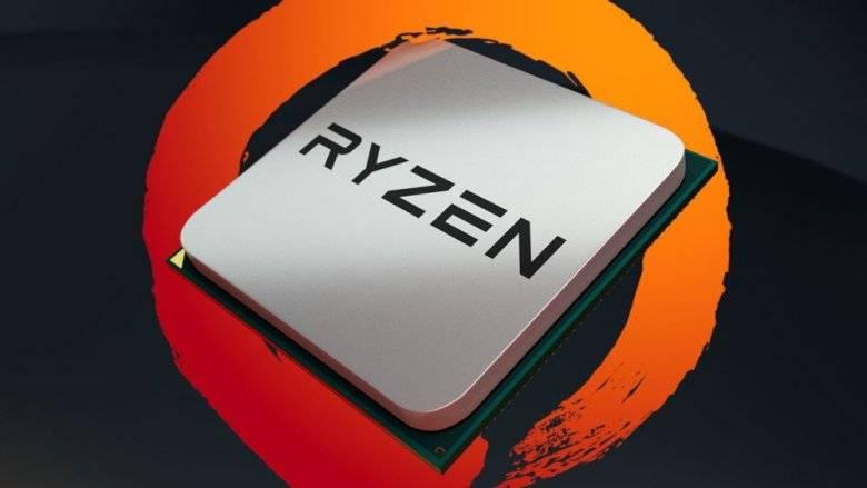 玩机宝典:AMD Ryzen 2700X 锐龙处理器 原装幽灵风扇&猫扇 风冷散热器 实际对比测试 参考报告 - R站|学习使我快乐! - 1