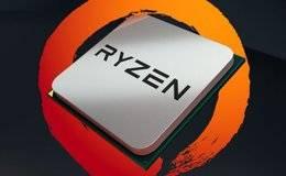 玩机宝典:AMD Ryzen 2700X 锐龙处理器 原装幽灵风扇&猫扇 风冷散热器 实际对比测试 参考报告