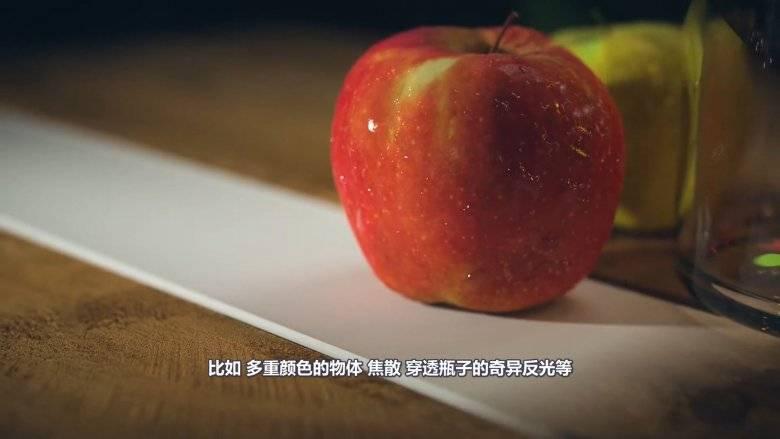 【R站出品】中文字幕 光头大佬《渲染的秘密》路径追踪及相关技术 Ray Tracing 视频教程 免费观看 - R站|学习使我快乐! - 7