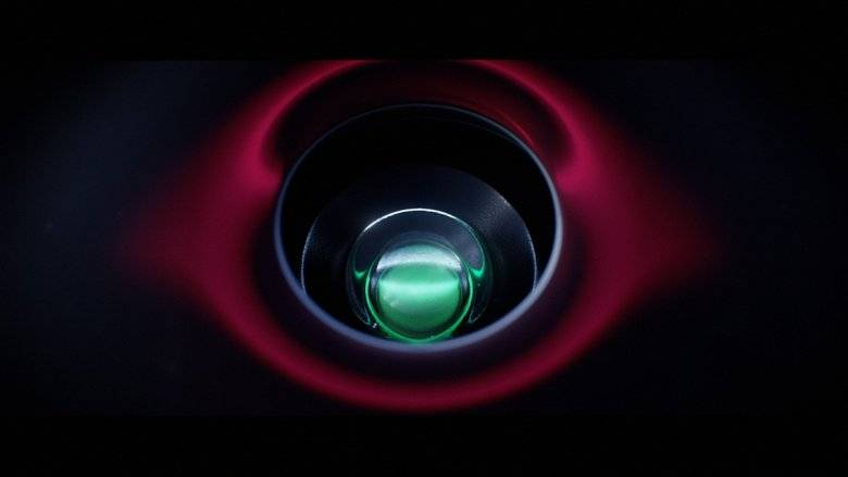 【烧麦Somei】最新神作《Somei - OPPO FIND X》OPPO手机商业广告 技术分解(5/5) 中文字幕 视频教程 免费观看 - R站|学习使我快乐! - 6