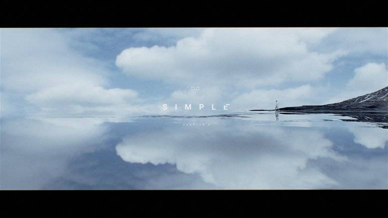 【烧麦Somei】最新神作《Somei - OPPO FIND X》OPPO手机商业广告 技术分解(4/5) 中文字幕 视频教程 免费观看 - R站|学习使我快乐! - 7