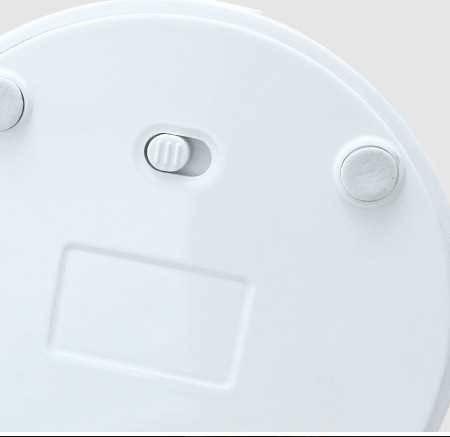 第022期 – C4D《每周一模》建模作业 – 智能语音声控灯 - R站|学习使我快乐! - 4