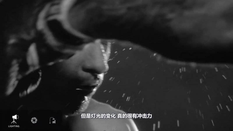 【R站译制】中文字幕 CG&VFX 《影视色调》Film Tone 导演的影视制作技巧 视频教程 免费观看 - R站|学习使我快乐! - 5