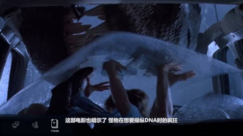 【R站译制】中文字幕 CG&VFX 《道具设计》Production Design 导演的影视制作技巧 视频教程 免费观看 - R站|学习使我快乐! - 5