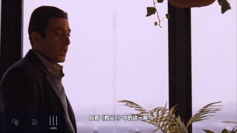【R站译制】中文字幕 CG&VFX《影视布局》Film Blocking 导演的影视制作技巧 视频教程 免费观看 - R站|学习使我快乐! - 7