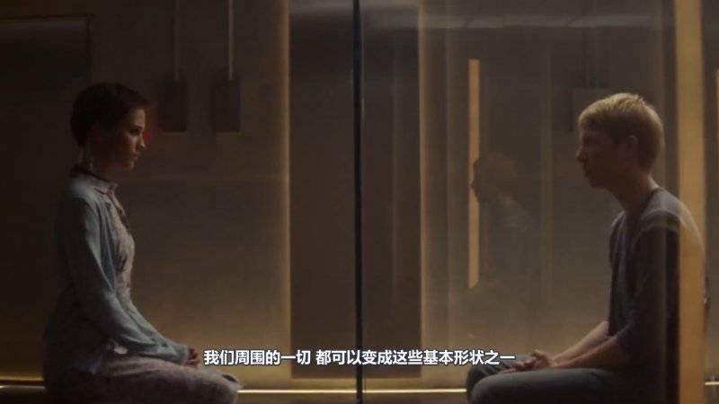 【R站译制】中文字幕 CG&VFX《影视布局》Film Blocking 导演的影视制作技巧 视频教程 免费观看 - R站|学习使我快乐! - 5
