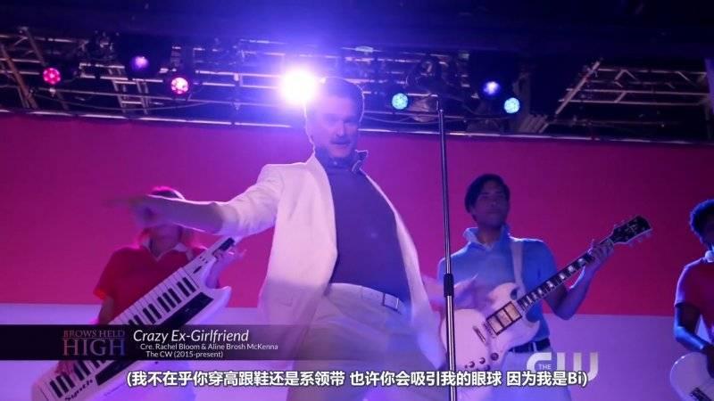 【VIP专享】中文字幕 CG&VFX 《双灯照明的崛起》Lighting Technology 自古红蓝出CP 风靡全球的风格 视频教程 - R站|学习使我快乐! - 2