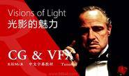 【R站译制】中文字幕 百年精华《光影的魅力-影视摄影艺术》Visions of Light – IMDb 视觉艺术表现必看 (好莱坞和国际摄影师访谈录) 纪录片 高清重制版 免费观看