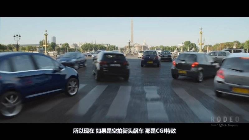 【R 站译制】中文字幕 CG&VFX《要什么 CG?》要什么自行车? CG Sucks 视频教程 免费观看 - R 站|学习使我快乐! - 6