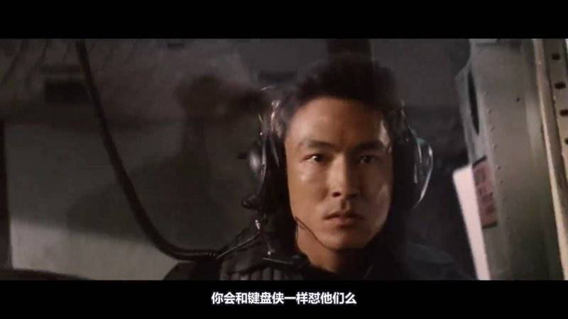 【R 站译制】中文字幕 CG&VFX《要什么 CG?》要什么自行车? CG Sucks 视频教程 免费观看 - R 站|学习使我快乐! - 4