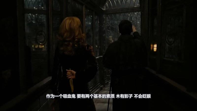 【R站译制】中文字幕 CG&VFX《10个你意想不到的CG镜头》Movie Moments 视频教程 免费观看 - R站|学习使我快乐! - 2