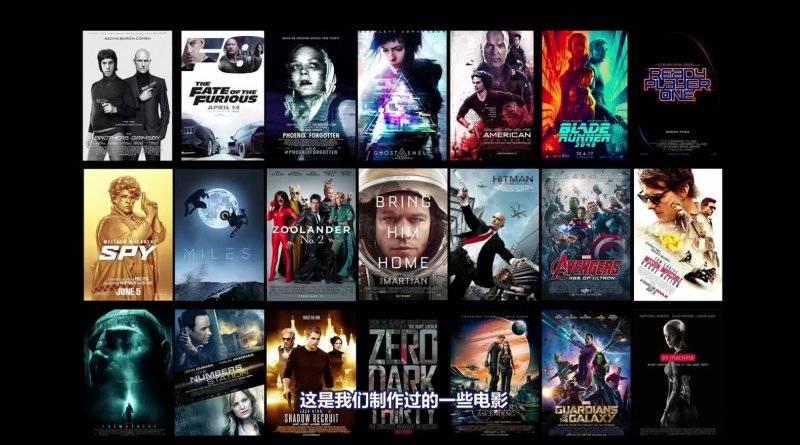【VIP专享】中文字幕 C4D教程《FUI Design》科幻可视化界面设计 视频教程 - R站|学习使我快乐! - 2