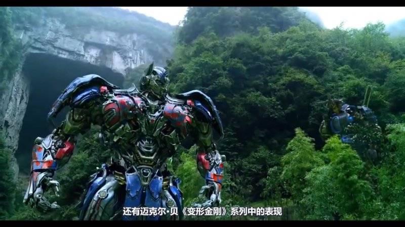 【R站译制】中文字幕 CG&VFX《漫威高端黑》为什么漫威的电影看起来很难看?视频教程 免费观看 - R站|学习使我快乐! - 9