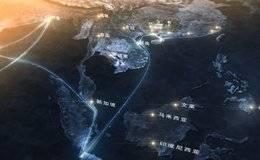 【罡渡晨星】Adobe After Effects 制作空间地图教程(共3节1.5小时讲解)视频教程 免费观看