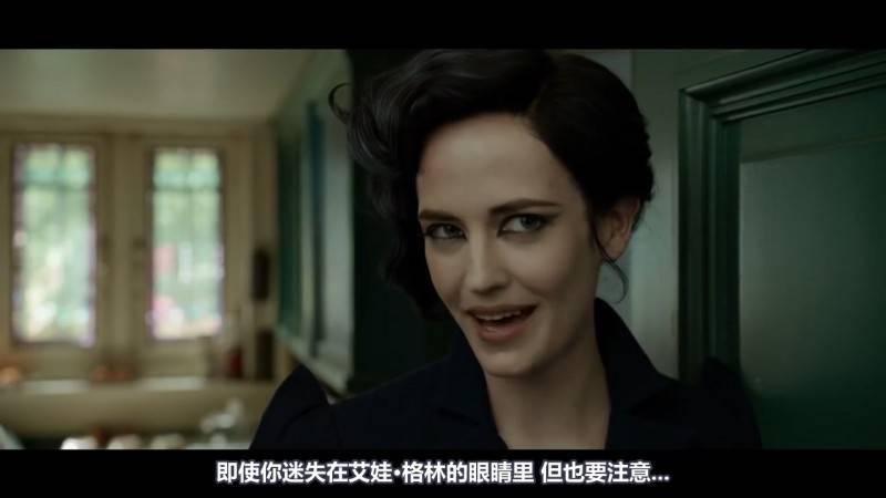 【R站译制】中文字幕 CG&VFX《10个可能被你忽略的CG特效》10 CG Effects 视频教程 免费观看 - R站|学习使我快乐! - 2