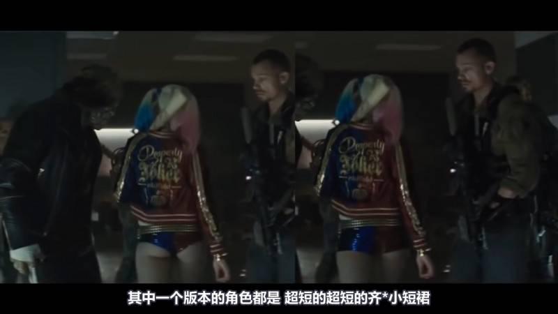 【R站译制】中文字幕 CG&VFX《10个可能被你忽略的CG特效》10 CG Effects 视频教程 免费观看 - R站|学习使我快乐! - 7