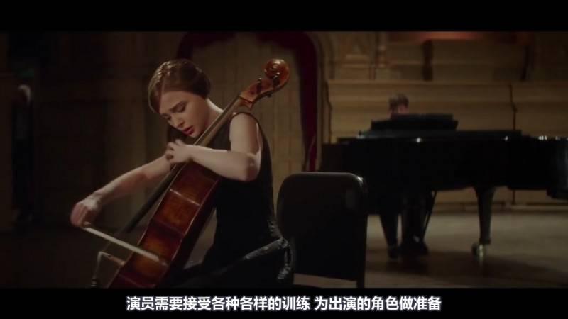 【R站译制】中文字幕 CG&VFX《10个让你蒙蔽的CG影视特效》CG Movie Moments 视频教程 免费观看 - R站|学习使我快乐! - 5