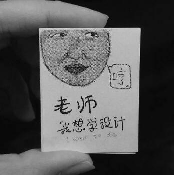 【啊豪Chenruihao】C4D教程 《Octane电商产品级渲染秘籍》教程 独家限时特惠中... | R站×CGD丑工出品 - R站|学习使我快乐! - 4