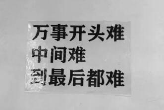 【啊豪Chenruihao】C4D教程 《Octane电商产品级渲染秘籍》教程 独家限时特惠中... | R站×CGD丑工出品 - R站|学习使我快乐! - 7