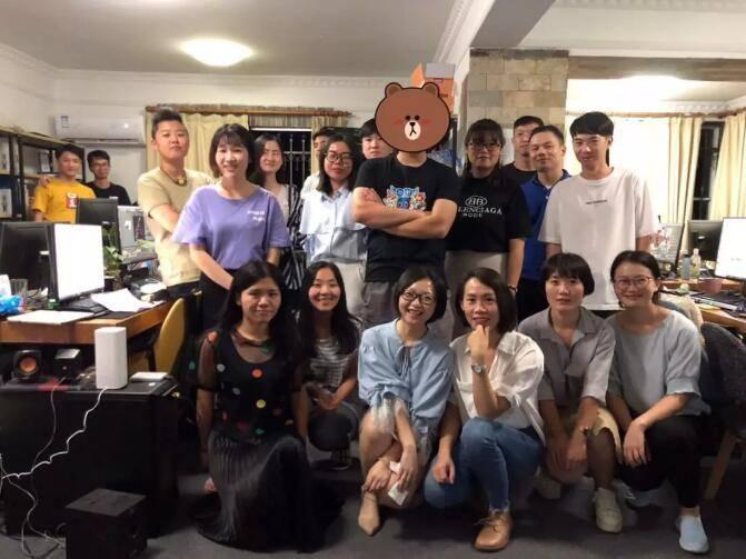 【啊豪Chenruihao】C4D教程 《Octane电商产品级渲染秘籍》教程 独家限时特惠中... | R站×CGD丑工出品 - R站|学习使我快乐! - 28