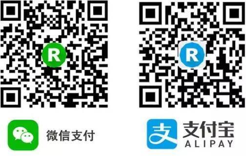 【啊豪Chenruihao】C4D教程 《Octane电商产品级渲染秘籍》教程 独家限时特惠中... | R站×CGD丑工出品 - R站|学习使我快乐! - 51