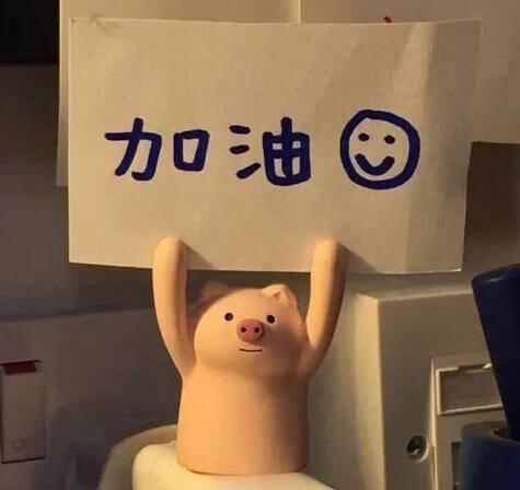 【啊豪Chenruihao】C4D教程 《Octane电商产品级渲染秘籍》教程 独家限时特惠中... | R站×CGD丑工出品 - R站|学习使我快乐! - 52