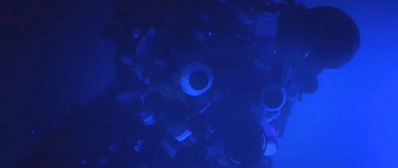 【曾神Zaoeyo&Ash Thorp】CG神作《阿基拉觉醒 AWAKEN AKIRA》幕后创作流程全解析 02.Pills 中文字幕 视频教程 免费观看 - R站|学习使我快乐! - 5