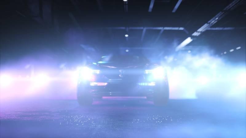 【R站译制】中文字幕 C4D教程《Octane 渲染宝典》第二季 耐克刺客战靴 Nike MercurialX Speed Remixed 视频解析 视频教程 - R站|学习使我快乐! - 2