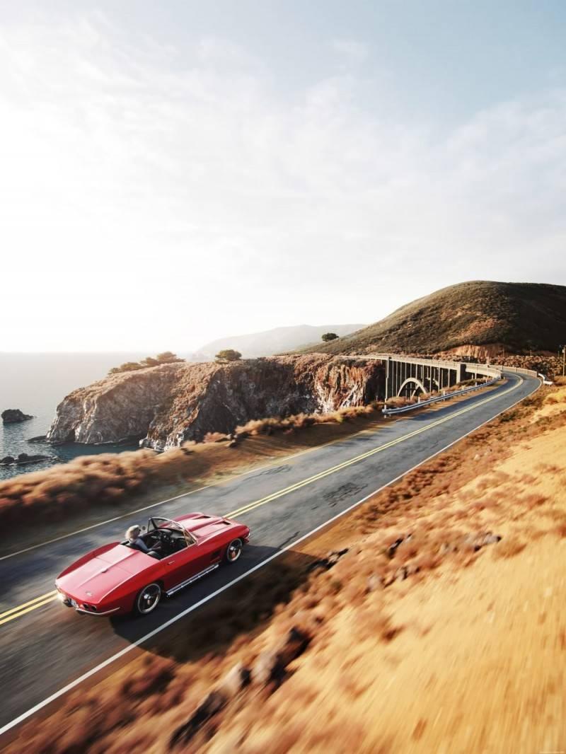Hum3D第五届 2018年度最佳汽车渲染大赛 Car Render Challenge 2018 作品欣赏 多图慎入 - R站|学习使我快乐! - 59
