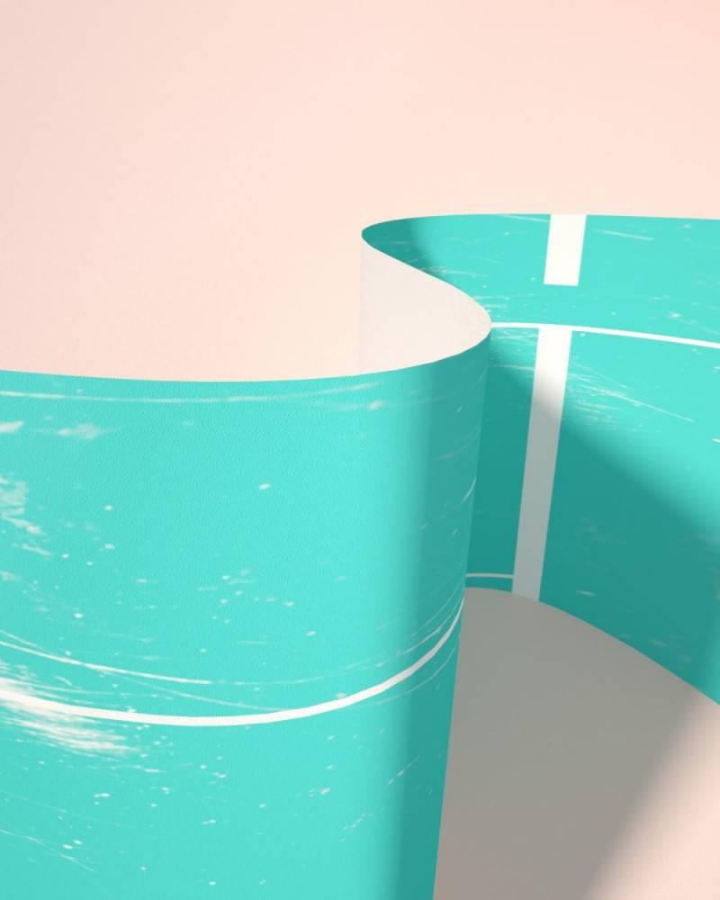【石头大大叔】 最新 C4D & Octane 炫酷个人作品集欣赏 (附独家工程文件7个) 免费下载 - R站|学习使我快乐! - 25
