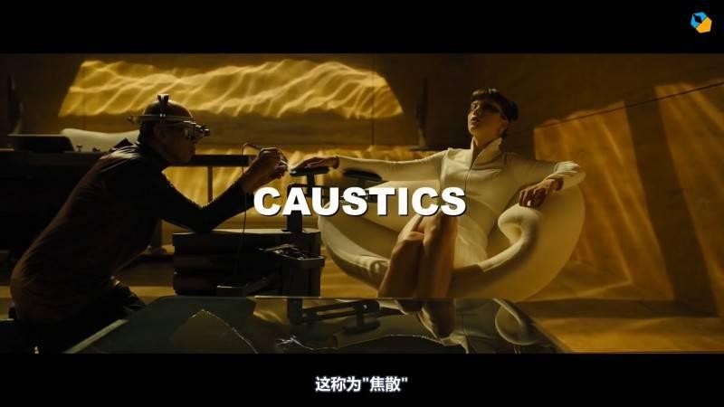 【R站译制】中文字幕 CG&VFX《银翼杀手2049》导演与摄影技术的秘密 Blade Runner 2049 视频教程 免费观看 - R站|学习使我快乐! - 14