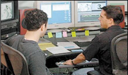【R站译制】3D生产制造流水线概述&指南 3d Production Pipeline 技术文档 (附:Pixar CG Pipeline) - R站|学习使我快乐! - 19