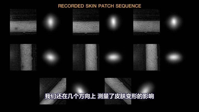 【R站译制】中文字幕《皮肤微观结构与置换贴图》Skin Texture 角色材质技法必备 (更新皮肤拉伸模拟) 视频教程 免费观看 - R站|学习使我快乐! - 4