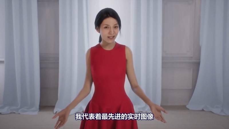 【R站译制】中文字幕 CG&VFX《真实的角色动作捕捉与实时渲染》Unreal Engine 4 Technology 视频教程 免费观看 - R站|学习使我快乐! - 3