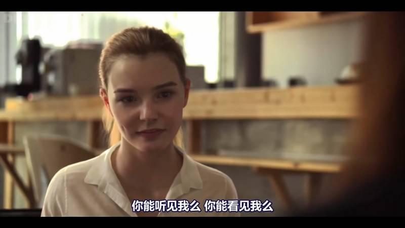 【R站译制】中文字幕 CG&VFX《真实的角色动作捕捉与实时渲染》Unreal Engine 4 Technology 视频教程 免费观看 - R站|学习使我快乐! - 5