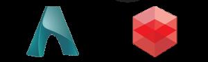 关于Autodesk Arnold 阿诺德 GPU 渲染引擎 你想知道的都在这里了 (GSG报道/显卡支持列表/NVLink/网友评测/官方限制说明) - R站|学习使我快乐! - 5