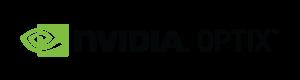 关于Autodesk Arnold 阿诺德 GPU 渲染引擎 你想知道的都在这里了 (GSG报道/显卡支持列表/NVLink/网友评测/官方限制说明) - R站|学习使我快乐! - 6