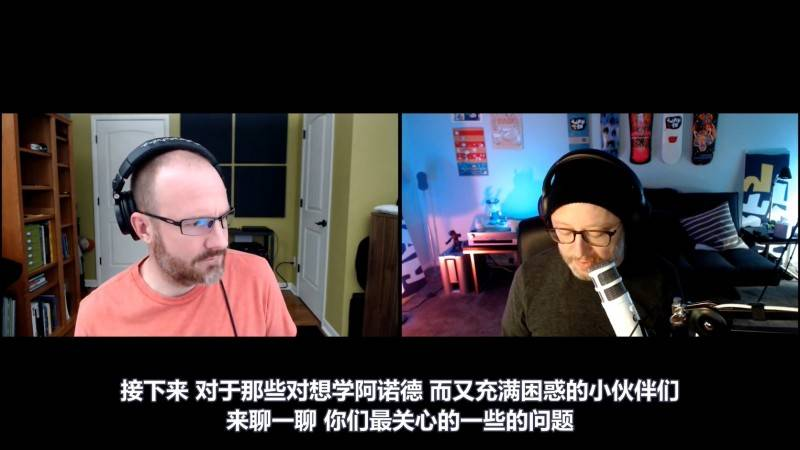 【R站译制】中文字幕 《Arnold GPU》来自GSG对阿诺德GPU渲染器的最新报道 视频教程 免费观看 - R站|学习使我快乐! - 2